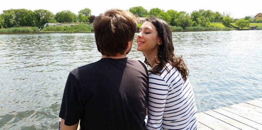 Evita los problemas de pareja en verano